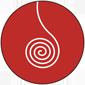 Relacional Sistemica Logo